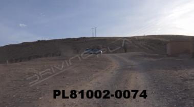 Vimeo clip HD & 4k Driving Plates Tizi N'Tichka Pass, Morocco PL81002-0074