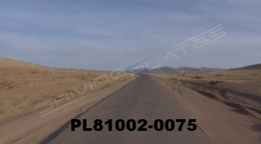 Vimeo clip HD & 4k Driving Plates Tizi N'Tichka Pass, Morocco PL81002-0075
