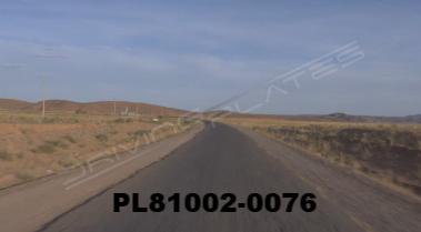 Vimeo clip HD & 4k Driving Plates Tizi N'Tichka Pass, Morocco PL81002-0076