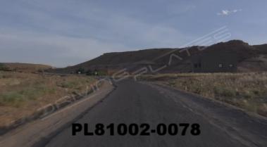 Vimeo clip HD & 4k Driving Plates Tizi N'Tichka Pass, Morocco PL81002-0078