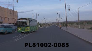 Vimeo clip HD & 4k Driving Plates Tizi N'Tichka Pass, Morocco PL81002-0085