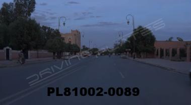 Vimeo clip HD & 4k Driving Plates Tizi N'Tichka Pass, Morocco PL81002-0089
