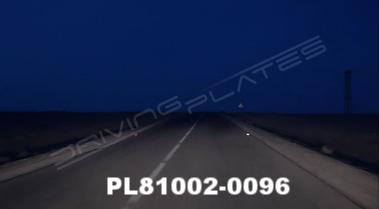 Vimeo clip HD & 4k Driving Plates Tizi N'Tichka Pass, Morocco PL81002-0096