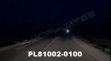 Vimeo clip HD & 4k Driving Plates Tizi N'Tichka Pass, Morocco PL81002-0100