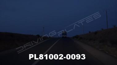 Vimeo clip HD & 4k Driving Plates Tizi N'Tichka Pass, Morocco PL81002-0093