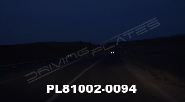 Vimeo clip HD & 4k Driving Plates Tizi N'Tichka Pass, Morocco PL81002-0094