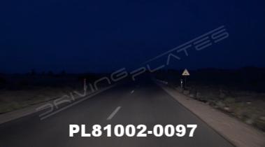 Vimeo clip HD & 4k Driving Plates Tizi N'Tichka Pass, Morocco PL81002-0097