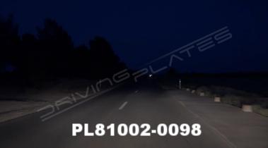 Vimeo clip HD & 4k Driving Plates Tizi N'Tichka Pass, Morocco PL81002-0098