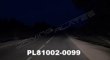 Vimeo clip HD & 4k Driving Plates Tizi N'Tichka Pass, Morocco PL81002-0099