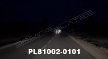 Vimeo clip HD & 4k Driving Plates Tizi N'Tichka Pass, Morocco PL81002-0101