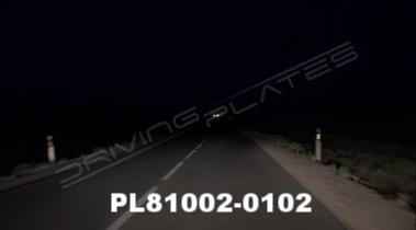 Vimeo clip HD & 4k Driving Plates Tizi N'Tichka Pass, Morocco PL81002-0102