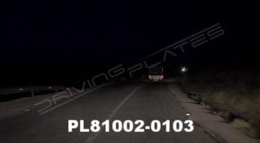Vimeo clip HD & 4k Driving Plates Tizi N'Tichka Pass, Morocco PL81002-0103