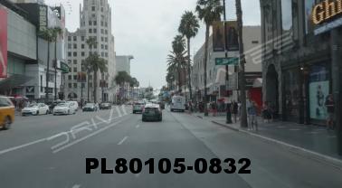 Copy of Vimeo clip HD & 4k Driving Plates Los Angeles, CA PL80105-0832