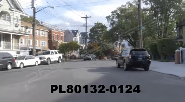 Vimeo clip HD & 4k Driving Plates College Point, NY PL80132-0124