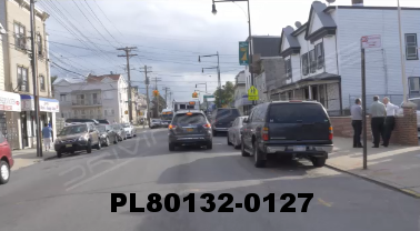 Vimeo clip HD & 4k Driving Plates College Point, NY PL80132-0127