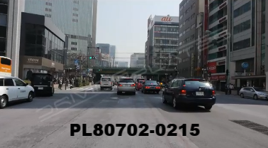 Vimeo clip HD & 4k Driving Plates Tokyo, Japan PL80702-0215