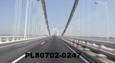 Vimeo clip HD & 4k Driving Plates Tokyo, Japan PL80702-0247