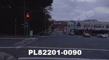Vimeo clip HD & 4k Driving Plates Sydney, Australia PL82201-0090