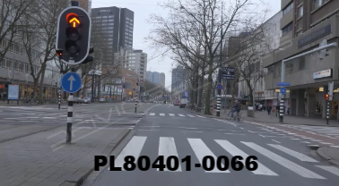 Vimeo clip HD & 4k Driving Plates Amsterdam, Netherlands PL80401-0066