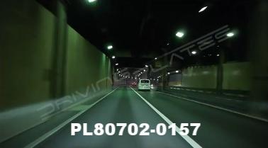 Vimeo clip HD & 4k Driving Plates Tokyo, Japan PL80702-0157