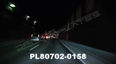 Vimeo clip HD & 4k Driving Plates Tokyo, Japan PL80702-0158