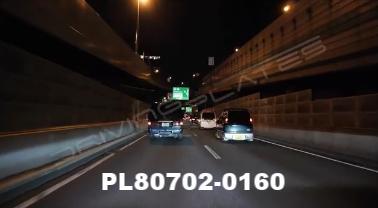 Vimeo clip HD & 4k Driving Plates Tokyo, Japan PL80702-0160