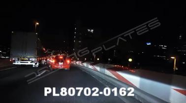 Vimeo clip HD & 4k Driving Plates Tokyo, Japan PL80702-0162