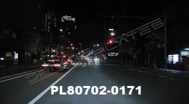 Vimeo clip HD & 4k Driving Plates Tokyo, Japan PL80702-0171