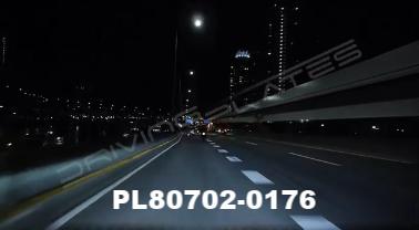 Vimeo clip HD & 4k Driving Plates Tokyo, Japan PL80702-0176
