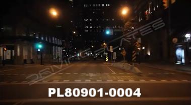 Vimeo clip HD & 4k Driving Plates Vancouver, BC Canada PL80901-0004