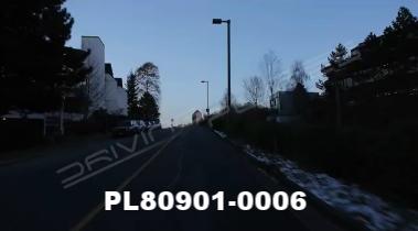 Vimeo clip HD & 4k Driving Plates Vancouver, BC Canada PL80901-0006