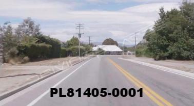Vimeo clip HD & 4k Driving Plates Wanaka, NZ PL81405-0001