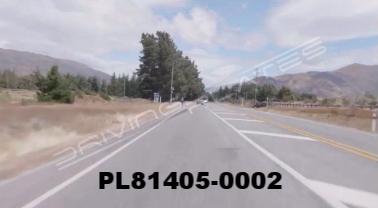 Vimeo clip HD & 4k Driving Plates Wanaka, NZ PL81405-0002