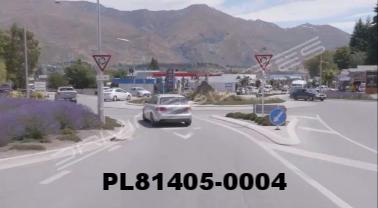 Vimeo clip HD & 4k Driving Plates Wanaka, NZ PL81405-0004