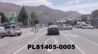 Vimeo clip HD & 4k Driving Plates Wanaka, NZ PL81405-0005