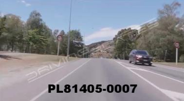 Vimeo clip HD & 4k Driving Plates Wanaka, NZ PL81405-0007