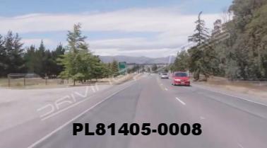 Vimeo clip HD & 4k Driving Plates Wanaka, NZ PL81405-0008