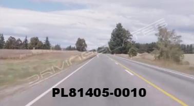 Vimeo clip HD & 4k Driving Plates Wanaka, NZ PL81405-0010