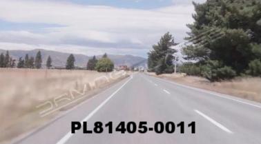 Vimeo clip HD & 4k Driving Plates Wanaka, NZ PL81405-0011
