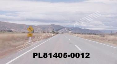 Vimeo clip HD & 4k Driving Plates Wanaka, NZ PL81405-0012