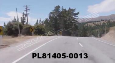 Vimeo clip HD & 4k Driving Plates Wanaka, NZ PL81405-0013