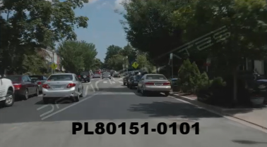 Copy of Vimeo clip HD & 4k Driving Plates Washington, DC PL80151-0101
