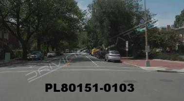 Vimeo clip HD & 4k Driving Plates Washington, DC PL80151-0103