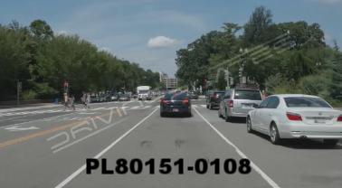 Vimeo clip HD & 4k Driving Plates Washington, DC PL80151-0108