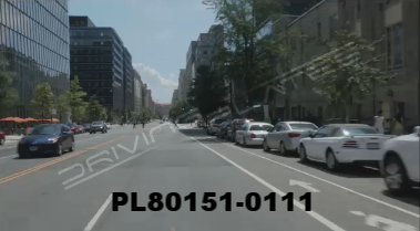 Vimeo clip HD & 4k Driving Plates Washington, DC PL80151-0111