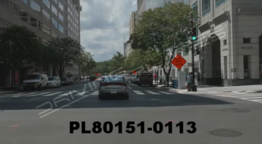 Vimeo clip HD & 4k Driving Plates Washington, DC PL80151-0113