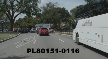 Copy of Vimeo clip HD & 4k Driving Plates Washington, DC PL80151-0116