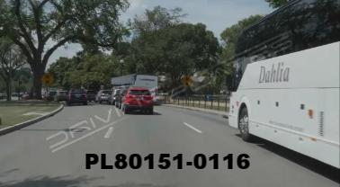 Vimeo clip HD & 4k Driving Plates Washington, DC PL80151-0116