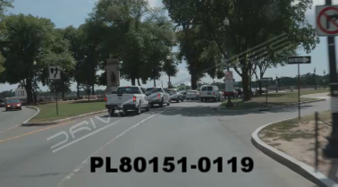 Vimeo clip HD & 4k Driving Plates Washington, DC PL80151-0119