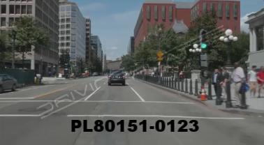 Vimeo clip HD & 4k Driving Plates Washington, DC PL80151-0123